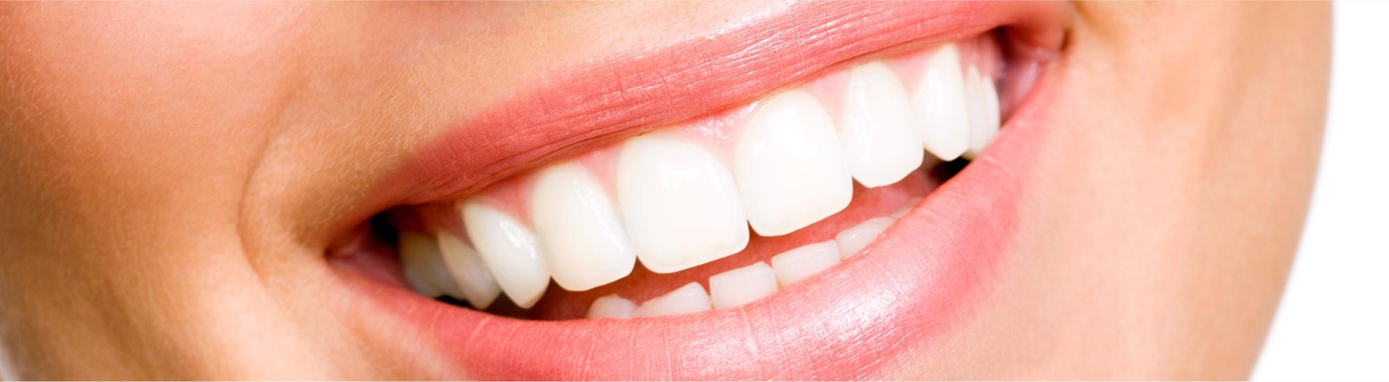 красивые зубы гомель отзывы